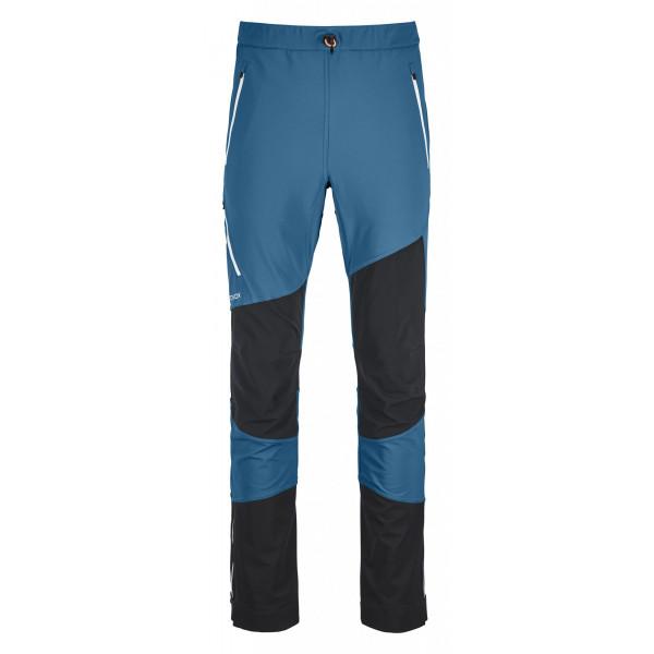 Pánské skialpové kalhoty Ortovox COL BECCHEI
