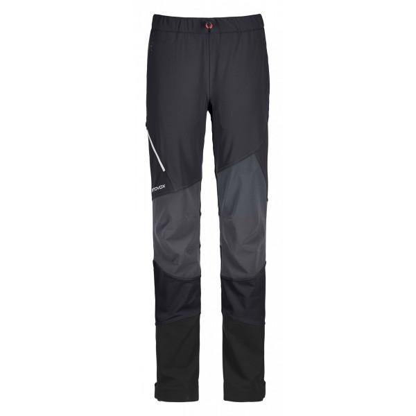 Dámské skialpové kalhoty Ortovox PIZ DULEDA
