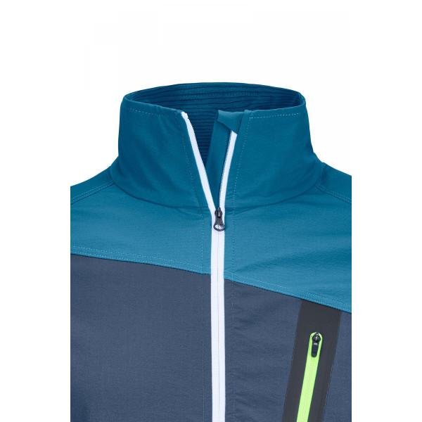 Pánská skialpová bunda Ortovox TOFANA