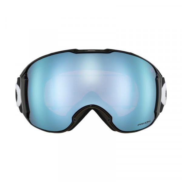 Lyžařské brýle Oakley Airbrake XL Jet