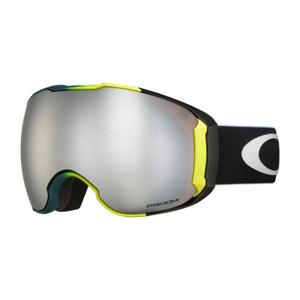 Lyžařské brýle Oakley ABXL Corduroy Fade