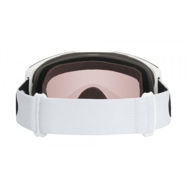Lyžařské brýle Oakley FALL LINE XM