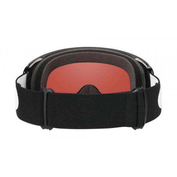 Lyžařské brýle Oakley FDXM