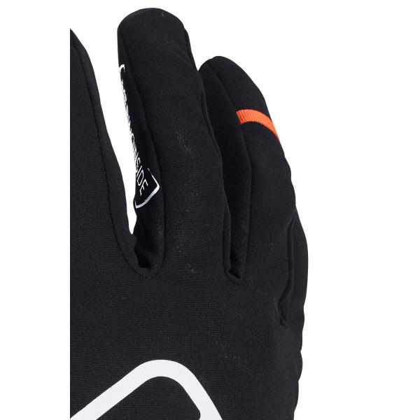 Pánské skialpové rukavice Ortovox TOUR LIGHT GLOVE