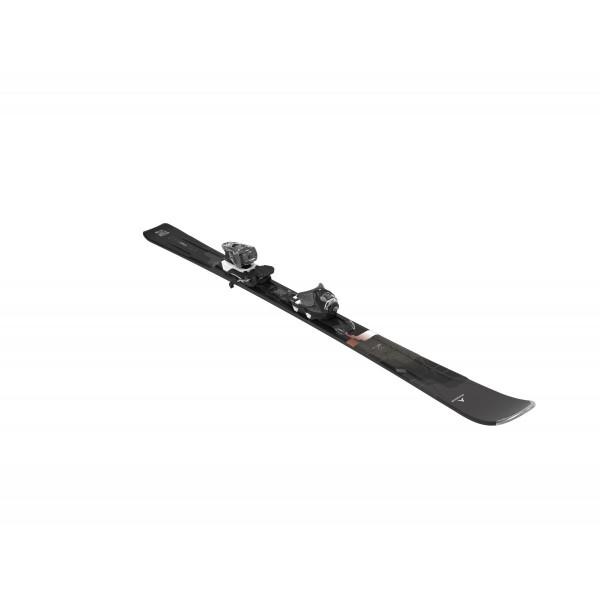 Dámské  lyže Dynastar INTENSE 12  KONECT + NX 12 GW