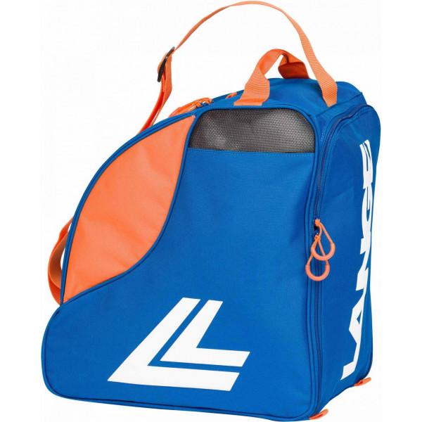 Vak na lyžáky Lange Medium Boot Bag