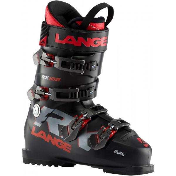 Pánské lyžařské boty Lange RX 100