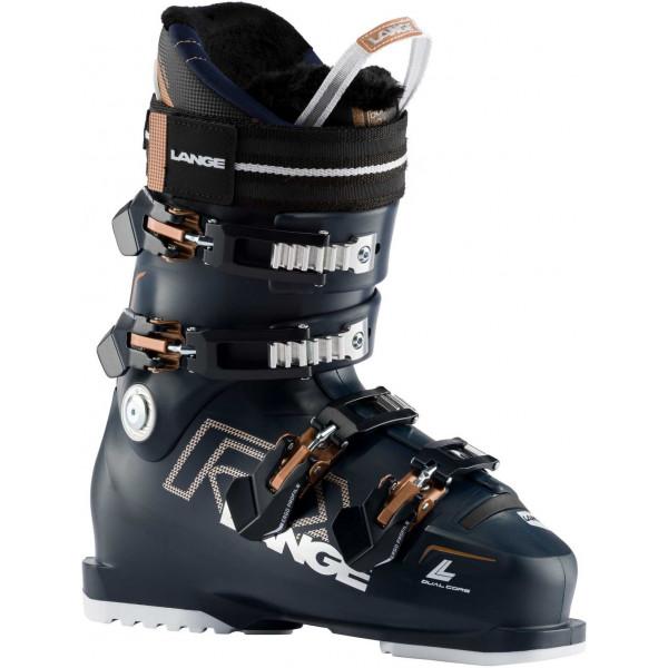 Dámské lyžařské boty Lange RX 90 W