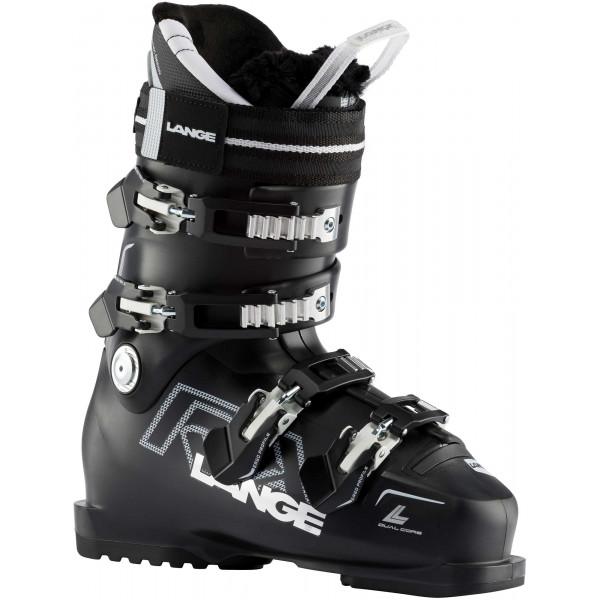 Dámské  lyžařské boty Lange RX 80 W