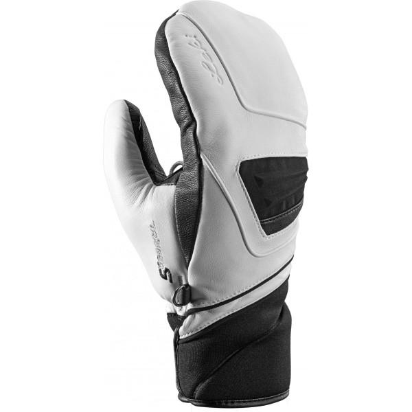 Dámské lyžařské rukavice Leki GRIFFIN S LADY MITT