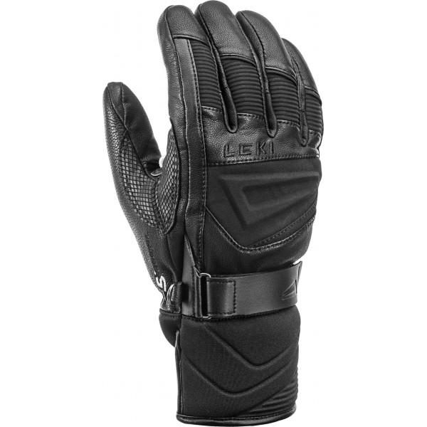 Pánské  lyžařské rukavice Leki GRIFFIN S