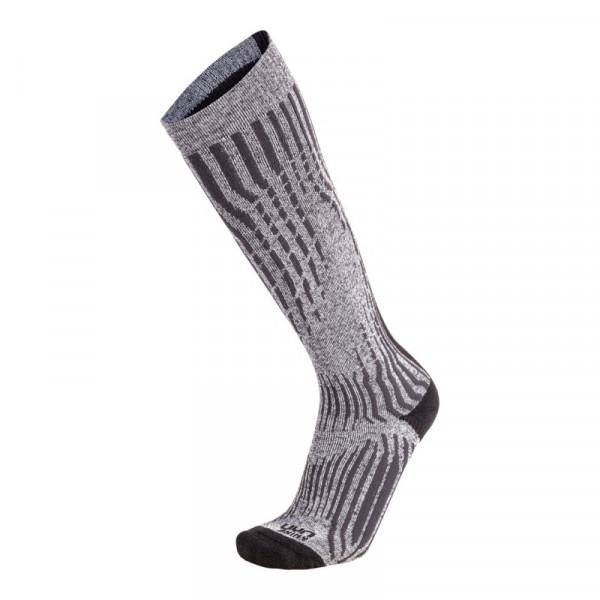 Dámské lyžařské ponožky UYN Ski Cashmere Shiny