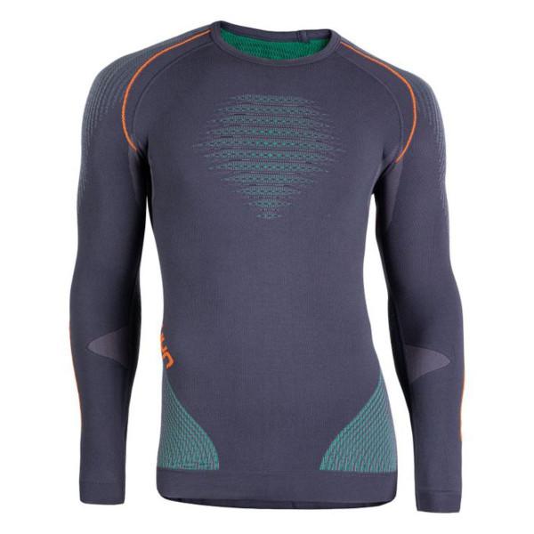 Pánské funkční tričko UYN Man Evolutyon UW Shirt LG