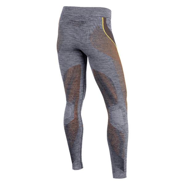 Pánské funkční kalhoty UYN Ambityon UW Pants Long