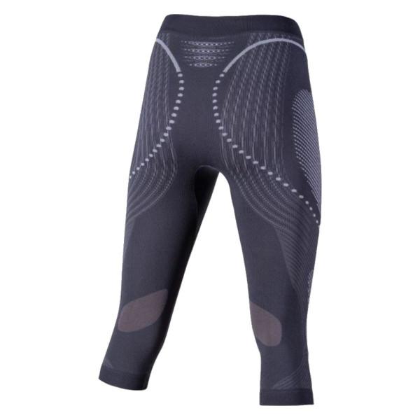Dámské funkční kalhoty UYN Lady Evolutyon UW Medium