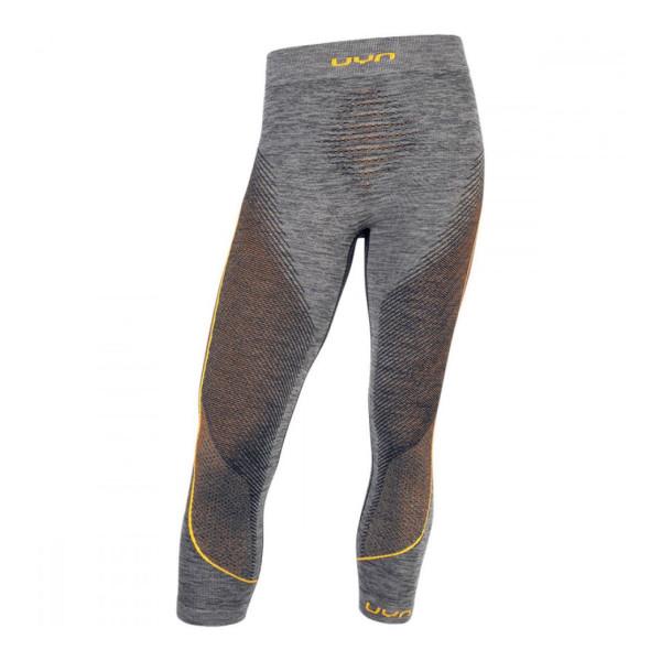 Pánské funkční kalhoty UYN Man Ambityon UW Pants Medium