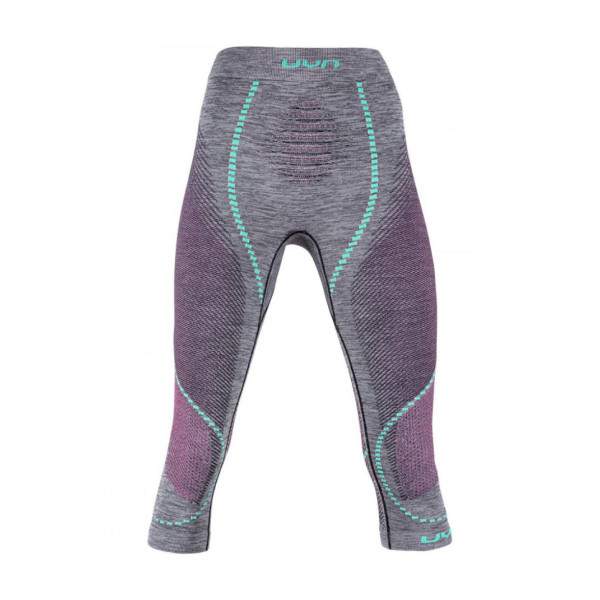 Dámské funkční kalhoty UYN Lady Ambityon UW Pants Medium