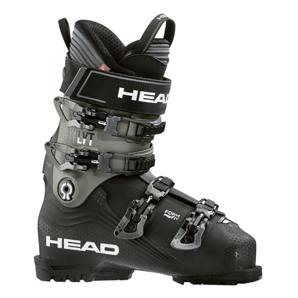 Pánské lyžařské boty Head NEXO LYT 100