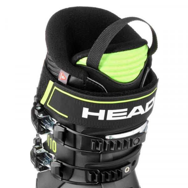 Pánské lyžařské boty Head EDGE LYT 110