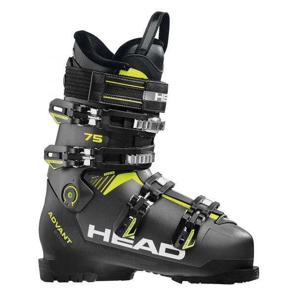 Pánské lyžařské boty Head ADVANT EDGE 75