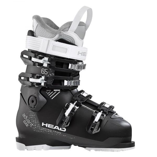 Dámské  lyžařské boty Head ADVANT EDGE 65 W