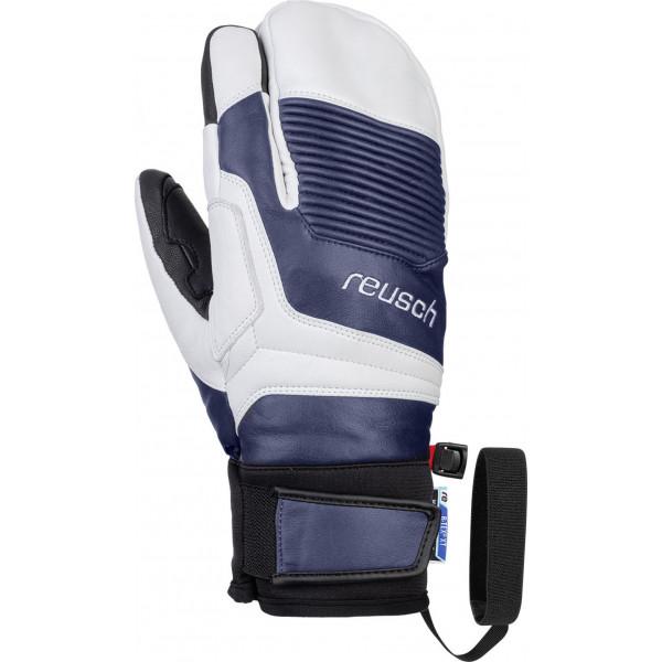 Pánské lyžařské rukavice Reusch Daron Rahlves R TEX® XT Lobster