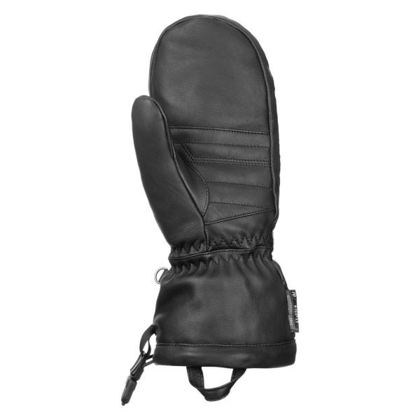 Dámské lyžařské rukavice Reusch Kaitlyn R TEX® XT Mitt.