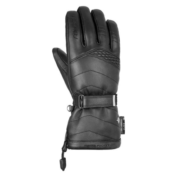 Dámské  lyžařské rukavice Reusch KAITLYN R TEX® XT