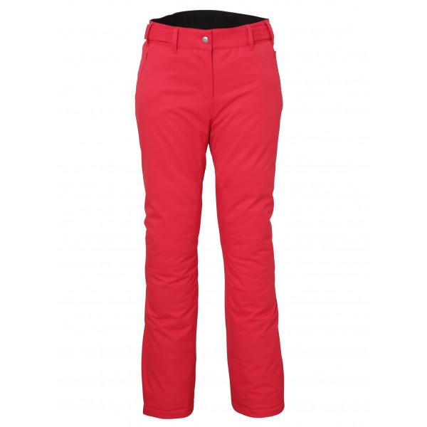 Dámské lyžařské kalhoty Phenix Lily