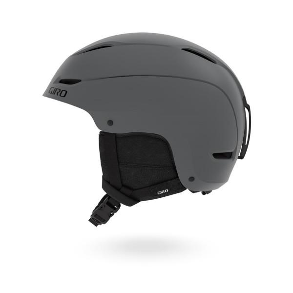 Helma bez štítu Giro Ratio Mat