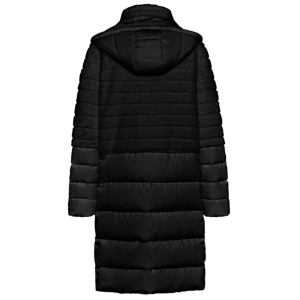 Dámský kabát Frieda&Freddies Down Coat 7847