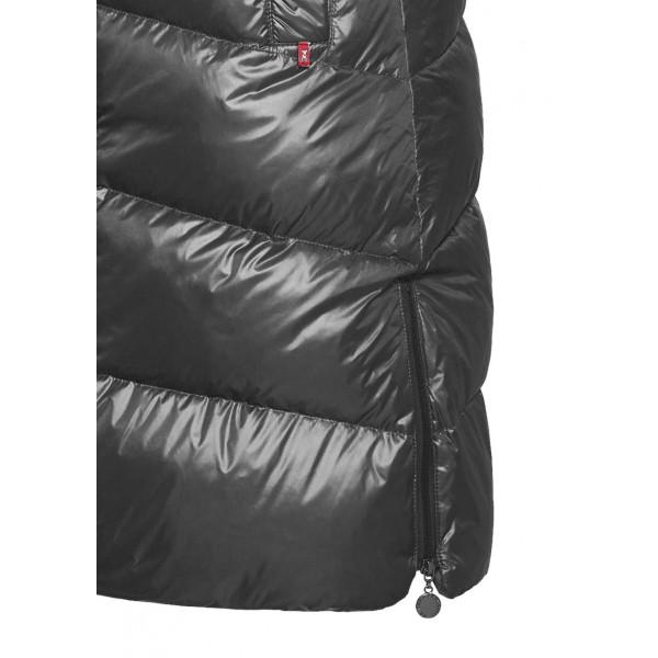 Dámský kabát Frieda&Freddies Down Coat 7805a