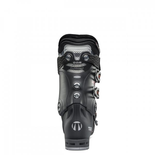 Dámské lyžařské boty Tecnica Mach1 MV 95W