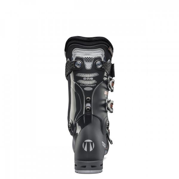 Dámské lyžařské boty Tecnica Mach1 LV 95W