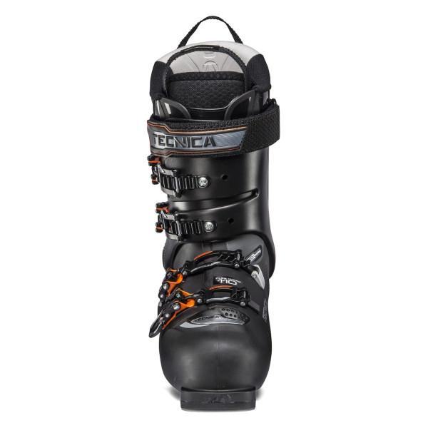Pánské lyžařské boty Tecnica MACH1 MV 110