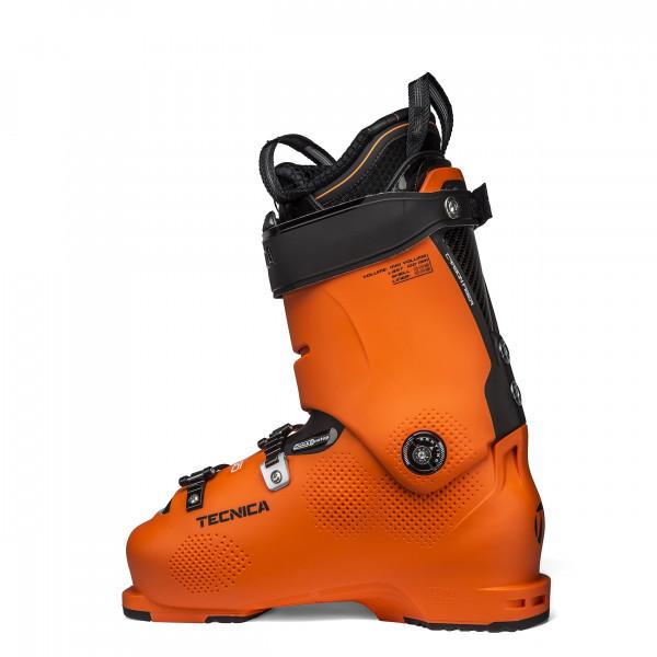 Pánské lyžařské boty Tecnica MACH1 MV 130