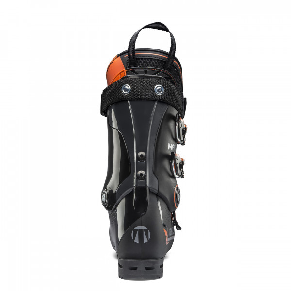 Pánské  lyžařské boty Tecnica MACH1 HV 110