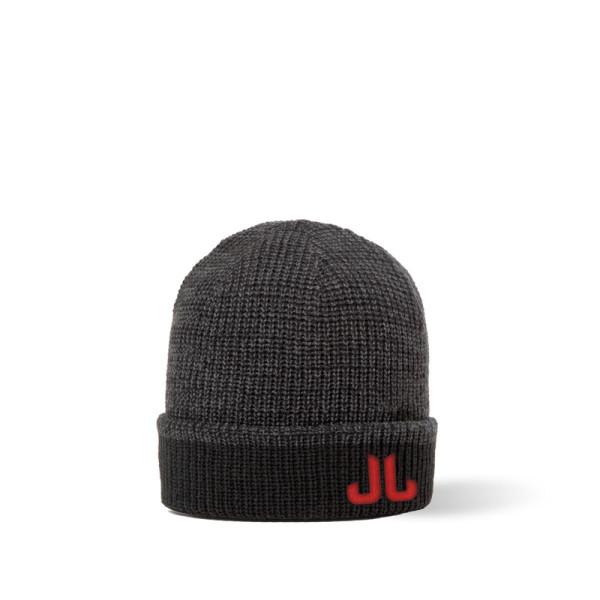 Dětská čepice JailJam Logo
