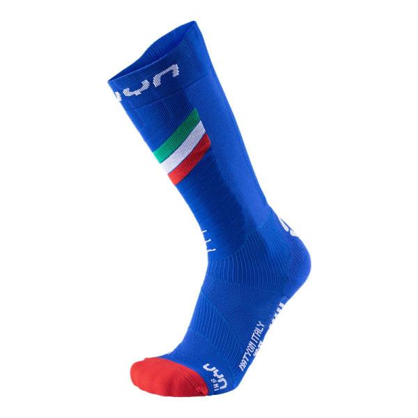 Ponožky UYN Natyon Italy