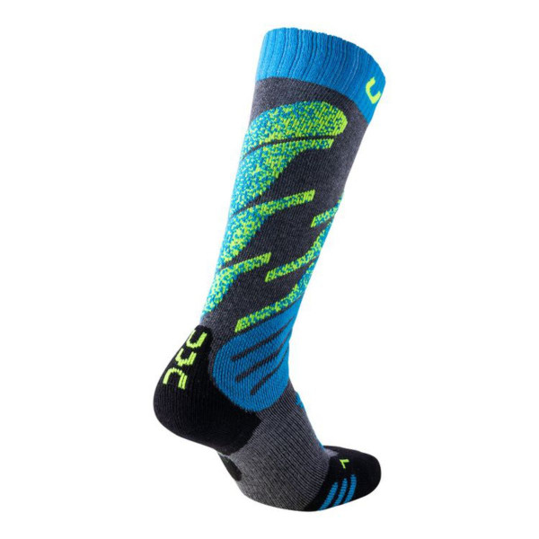 Dětské  ponožky UYN JUNIOR SKI