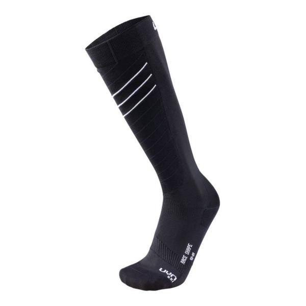 Pánské lyžařské ponožky UYN Ski Race Shape