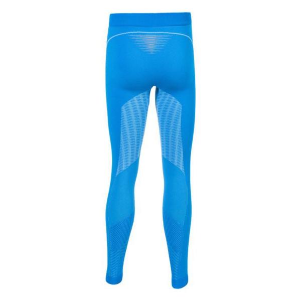 Chlapecké funkční kalhoty UYN Kids Visyon