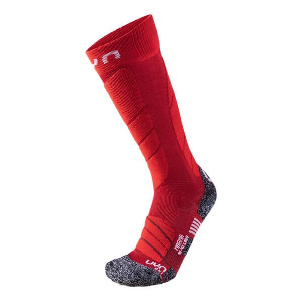 Dámské lyžařské ponožky UYN Magma