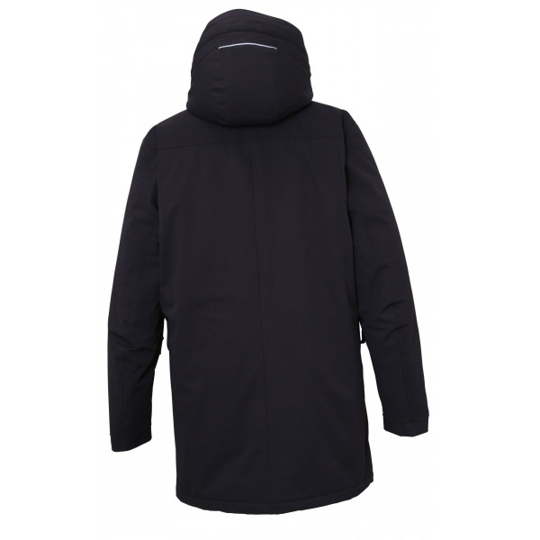 Pánský kabát Phenix HARDANGER RAIN