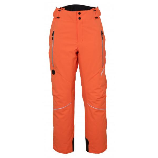 Chlapecké lyžařské kalhoty Phenix Norway Alpine Team
