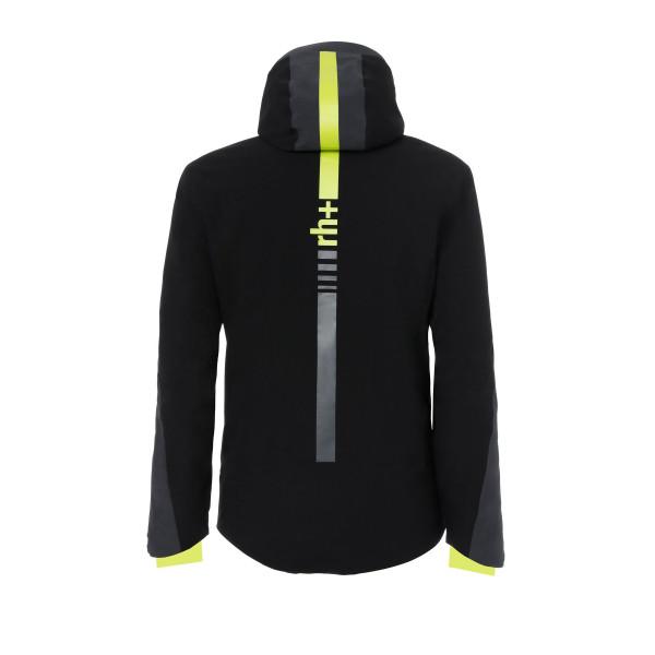 Pánská lyžařská bunda ZeroRH+ Furggen