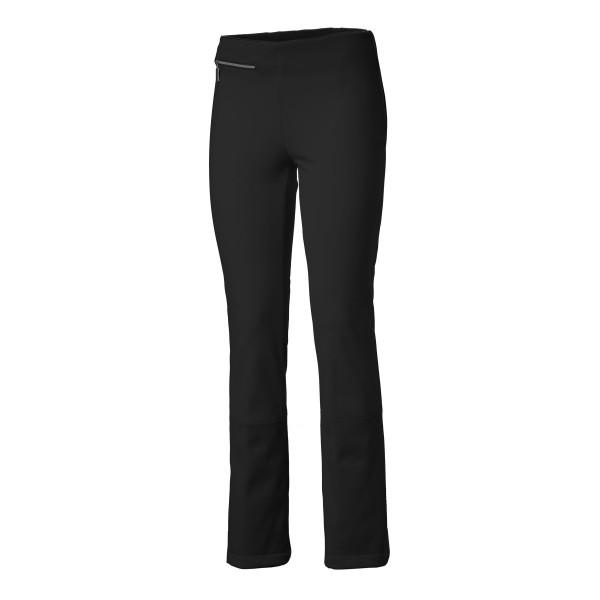 Dámské lyžařské kalhoty ZeroRH+ Tarox
