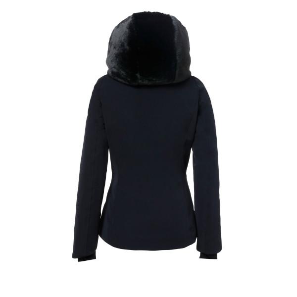 Dámská  lyžařská bunda ZeroRH+ SUVRETTA