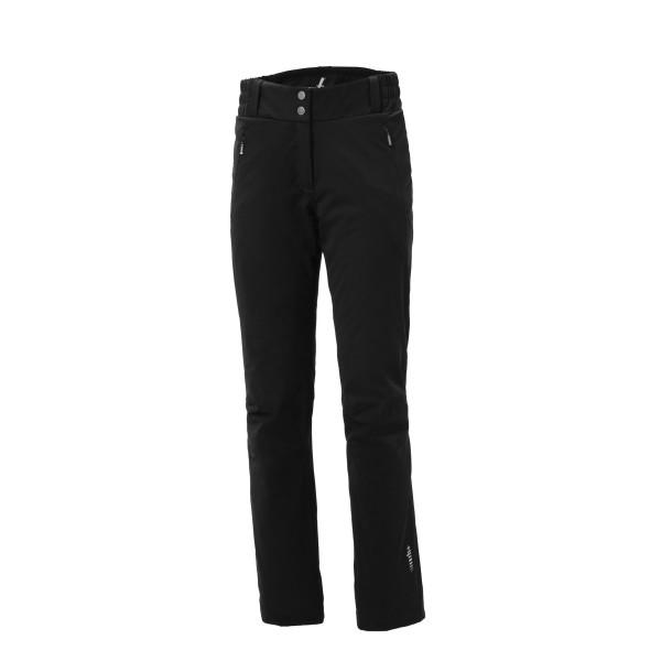 Dámské lyžařské kalhoty ZeroRH+ Slim