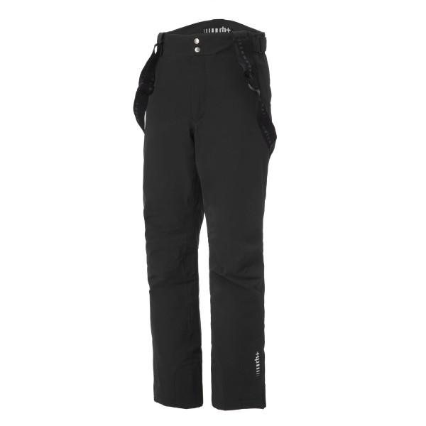 Pánské lyžařské kalhoty ZeroRH+ Logic Evo